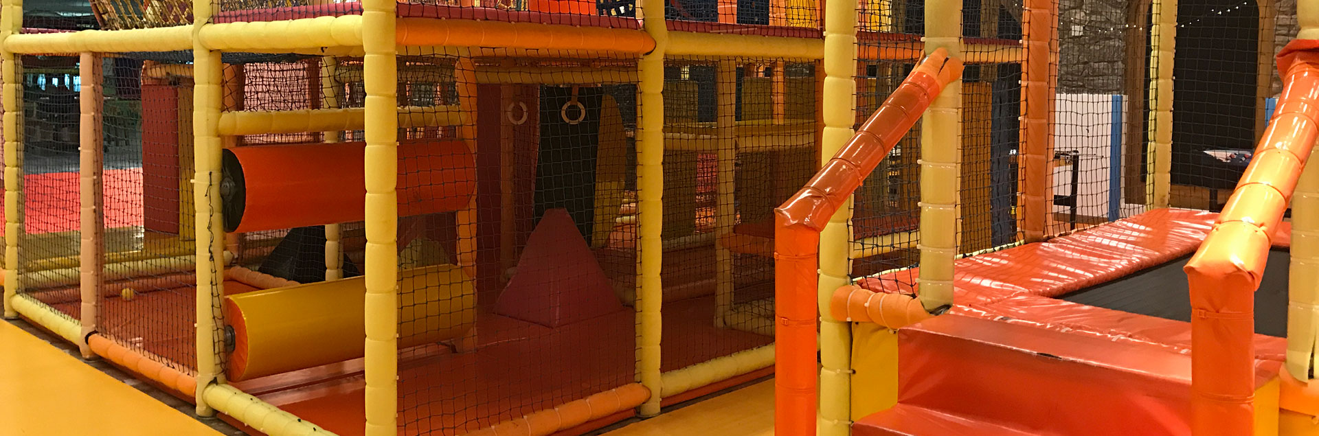 hotel in soldeu with kids club and activities for children