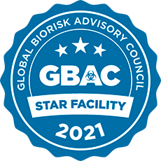 Global Biorisk Advisory Council (GBAC)