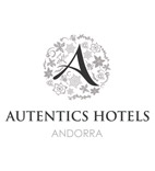 Best Andorra Hotels Association